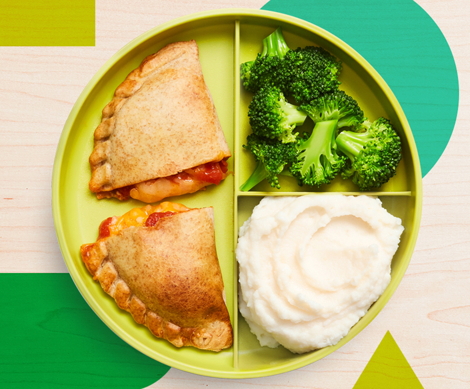 Yumble Blog | Tips, Answers & Healthy Meals For Kids