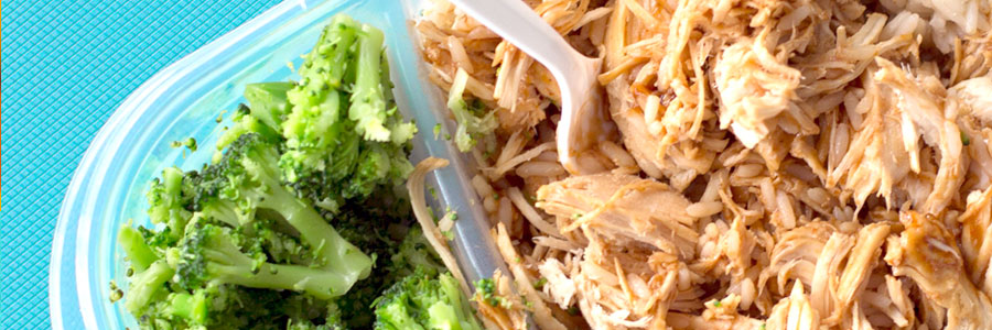 How to Pack Lunch for Your Toddler (+15 Easy Lunch Box Ideas!)