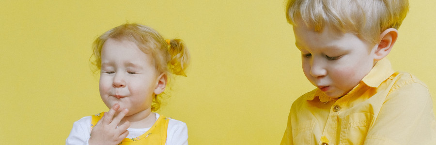 Picking Healthy Fats: 5 Options to Keep Your Toddler Full and Healthy