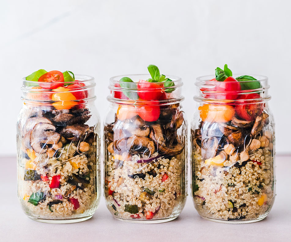 The Best Toddler Meal Prep Solutions and Ideas