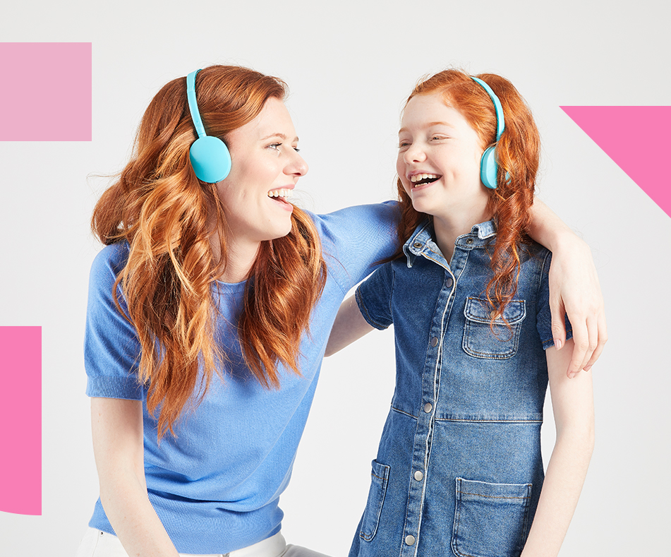 Ways Kids Can Celebrate Mom Any Time of Year