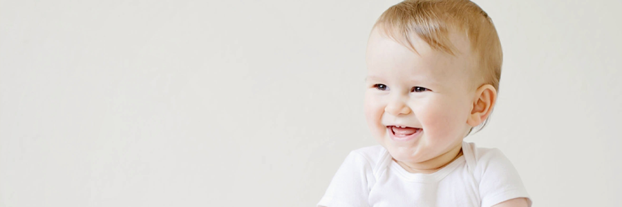 What are the Best High Fiber Foods for Toddlers?